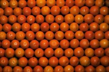 texture orange avec webmaster gratuit images pour site web. Black Bedroom Furniture Sets. Home Design Ideas