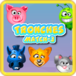 Tronches Match