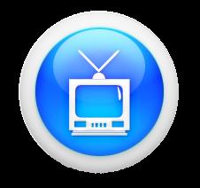 Lcn television locale du quebec sur le web - Regarder teva en direct ...