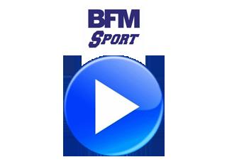 info bfm télé direct