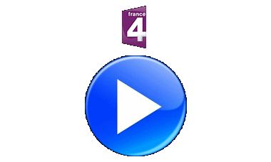 direct france4