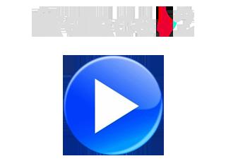 chaine de television generaliste francaise