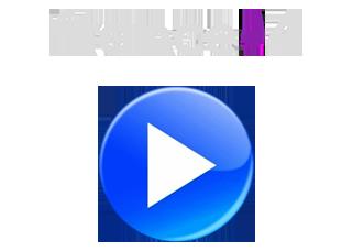 fr4 en direct