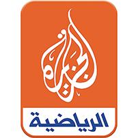 logiciel pour voir aljazeera sport gratuit