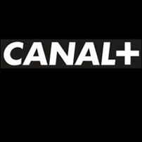 Regarder Canal Plus En Direct