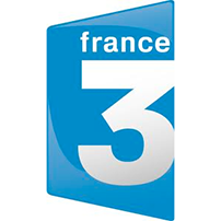 france 3 tv en direct. Black Bedroom Furniture Sets. Home Design Ideas