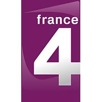 APPLICATION ANNATEL TV TÉLÉCHARGER