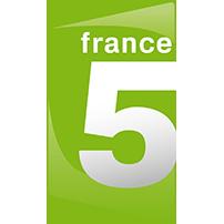 Protestants de France – Une blessure française documentaire 2016