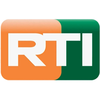RTI - Côte d'Ivoire