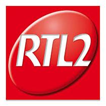 Rtl2 Bonus