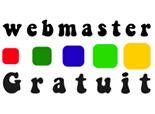 tubmaster gratuit