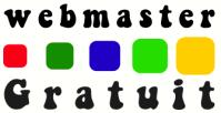 Webmaster Gratuit