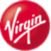 virgin mega