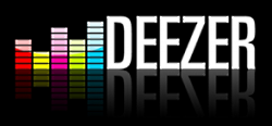 deezer musique gratuite. Black Bedroom Furniture Sets. Home Design Ideas