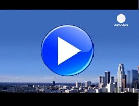 Euronews journal tv - Regarder teva en direct ...