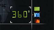 Voir le replay de l'émission 360° - Géo du 00/00/0000 à 00h00 sur Arte