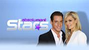 Voir le replay de l'émission Absolument Stars du 00/00/0000 à 00h00 sur M6