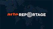 Voir le replay de l'émission ARTE Reportage du 00/00/0000 à 00h00 sur Arte