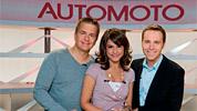 Voir le replay de l'émission Automoto du 00/00/0000 à 10h20
