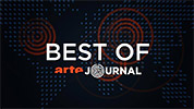 Voir le replay de l'émission Best of ARTE Journal du 00/00/0000 à 00h00 sur Arte