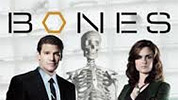 Voir le replay de l'emission Bones du 00/00/0000 à 00h00 sur M6