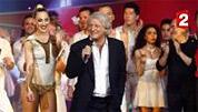 Voir le replay de l'emission Le plus grand cabaret du monde du 00/00/0000 à 00h00 sur France 2