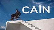 Voir le replay de l'émission Caïn du 00/00/0000 à 00h00 sur France 2