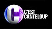 Voir le replay de l'emission C'est Canteloup du 00/00/0000 à 00h00 sur TF1