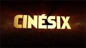 Voir le replay de l'emission Cinésix du 00/00/0000 à 00h00 sur M6