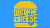 Voir le replay de l'emission Déconne cheese du 00/00/0000 à 00h00 sur France 2