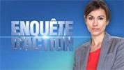Voir le replay de l'émission Enquête d'Action du 00/00/0000 à 00h00 sur W9