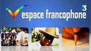Espace Francophone