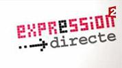 Expression directe - F2