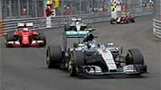 Voir le replay de l'émission Formula One du 00/00/0000 à 00h00 sur Canal +