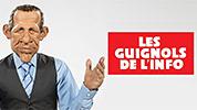Voir le replay de l'émission Les Guignols du 00/00/0000 à 00h00 sur Canal +