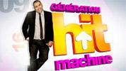 Voir le replay de l'émission Génération Hit Machine du 00/00/0000 à 00h00 sur W9