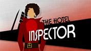 Voir le replay de l'émission Hotel Inspector du 00/00/0000 à 00h00 sur 6Ter