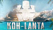 Voir le replay de l'emission Koh-Lanta du 00/00/0000 à 00h00 sur TF1