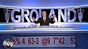 Voir le replay de l'émission Made In Groland du 00/00/0000 à 00h00 sur Canal +
