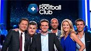 Voir le replay de l'émission Le meilleur du CFC du 00/00/0000 à 00h00 sur Canal +