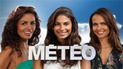 Voir le replay de l'emission Météo du 00/00/0000 à 00h00 sur M6