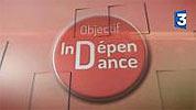 Objectif Indépendance - F3