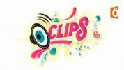 Ô clips