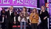 Voir le replay de l'émission N'oubliez pas les Paroles du 15/09/2020 à 19h15 sur France 2