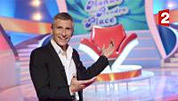 Voir le replay de l'émission Tout le monde veut prendre sa place du 15/09/2020 à 11h55 sur France 2