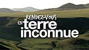 Voir le replay de l'emission Rendez-vous en terre inconnue du 00/00/0000 à 00h00 sur France 2