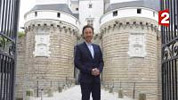 Voir le replay de l'emission Secrets d'Histoire  du 00/00/0000 à 00h00 sur France 2