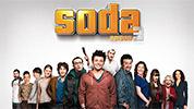 Voir le replay de l'émission Soda du 00/00/0000 à 00h00 sur W9