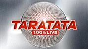 Voir le replay de l'émission Taratata 100% live du 16/07/2020 à 21h10 sur France 2