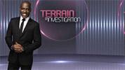 Voir le replay de l'émission Terrain d'investigation du 00/00/0000 à 00h00 sur 6Ter